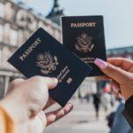 パスポートの更新と新規違いはあるの?│必要なものは忘れずに持っていこう!