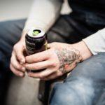 エナジードリンクの飲み過ぎによる症状とは?│カフェイン量に気をつけて!副作用が出る危険性も