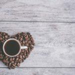 カフェインの効果的な取り方│副作用が生じない程度の量で使おう